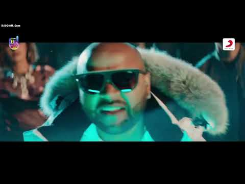 Woofer Ft Dr Zeus DJJOhAL Com