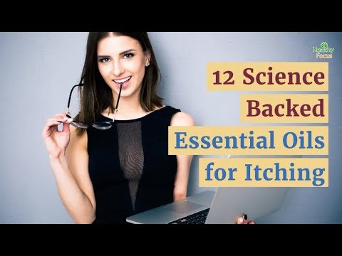 12-science-backed-essential-oils-for-itching