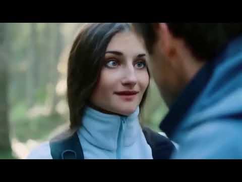 БОЕЦ ОТ БОГА Русский Боевик 2018 HD Лучшие русские фильмы