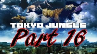★ Tokyo Jungle - Part 16 - What came first? The Chicken or the Egg? thumbnail