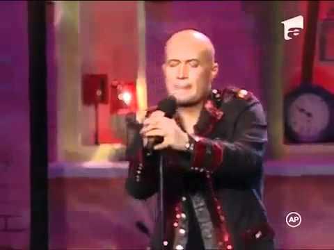 mihai bendeac feat. george nicolescu