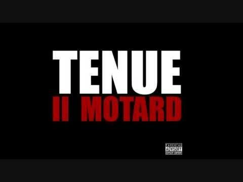 Djadja Dinaz Tenue De Motard 2 Audio Officiel