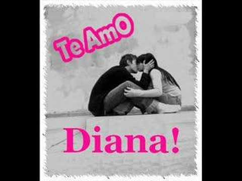 All comments on te AMo diana - YouTube