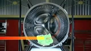 Принцип стиральной машины(, 2015-10-14T15:48:02.000Z)