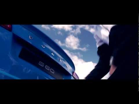 Тюнинг-пакет Volvo Polestar Performance - программа оптимизации Вольво