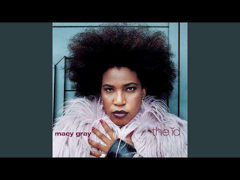 My Nutmeg Phantasy (feat. Angie Stone & Mos Def) mp3