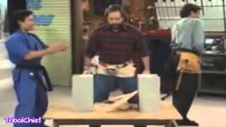 LET THE GANGNAM HIT THE FLOOR [Music Video]