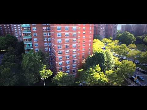 50 CENT - 9 SHOTS ► Street King Immortal ◄(Official Music Video)