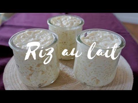 recette-du-riz-au-lait-à-la-vanille-super-crémeux-!