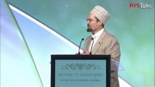 Ahlus Sunnah World Live Stream