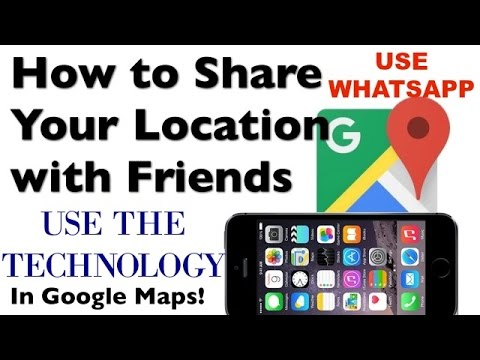 How to make friend in whatsapp. from YouTube · Duration:  3 minutes 17 seconds