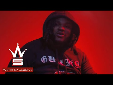 "Tee Grizzley – ""Robbery"" (Official Music Video – WSHH Exclusive)"