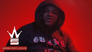 "Tee Grizzley - ""Robbery"" (Official Music Video - WSHH Exclusive)"
