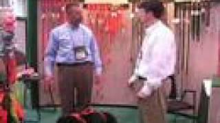 "Mendota ""easy Trainer"" Lead Review"