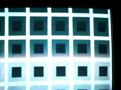 VMA's 2003 Intro w/