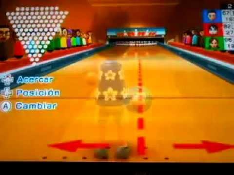 Trucchi wii sport doovi - Wii sports resort table tennis cheats ...