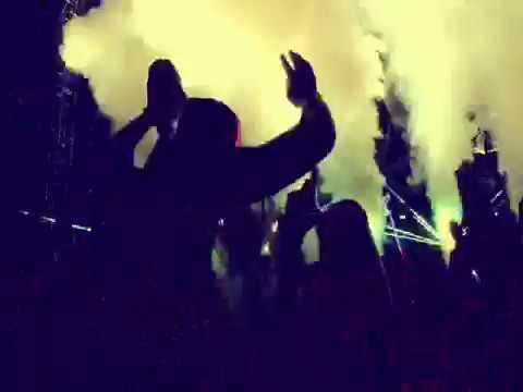 🌴Charrazka🌴 Caraqueña 2k18🌴🌴 DJ Edwin