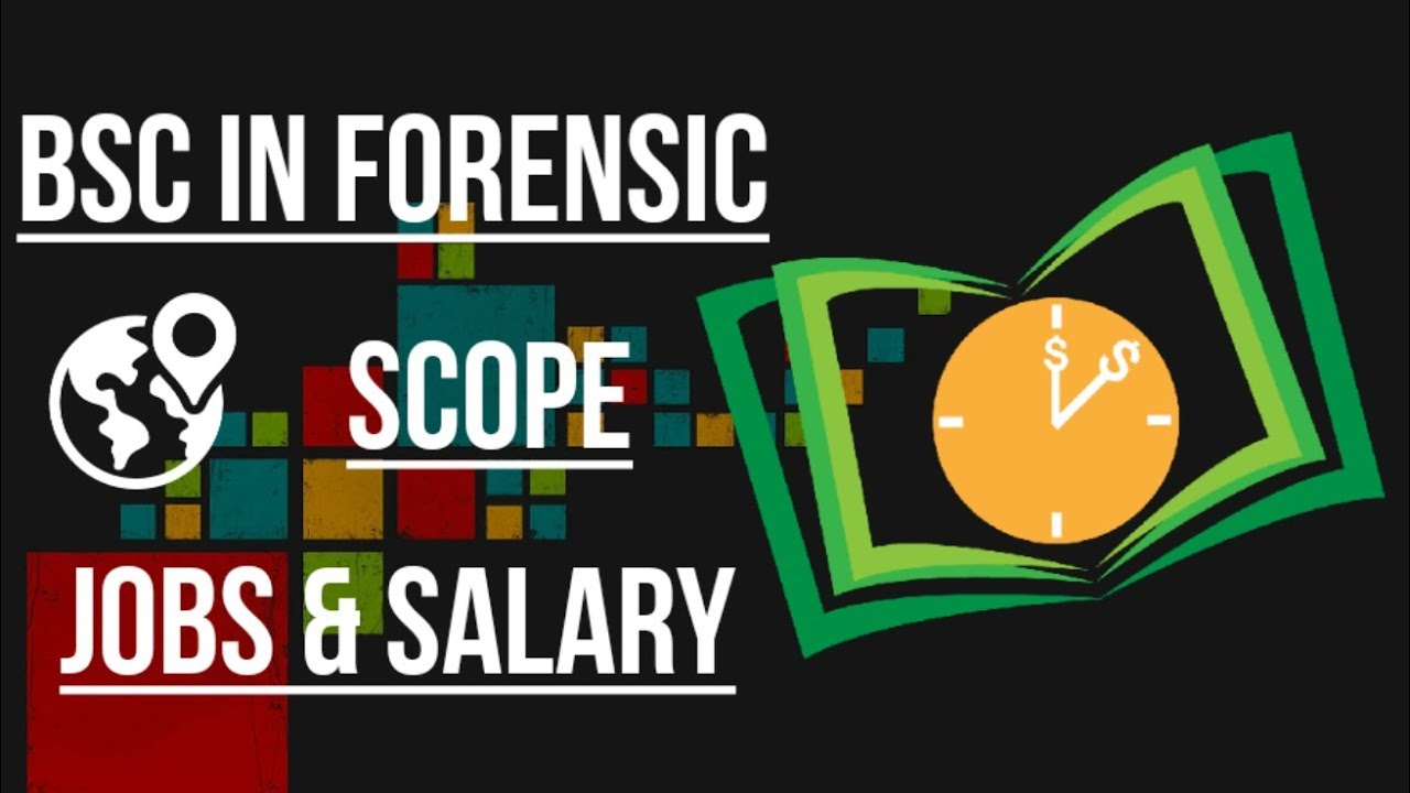 scope of forensic accounting in india Table of contents introduction and background what is forensic accounting what does a forensic limitations to scope of forensic accounting in india.