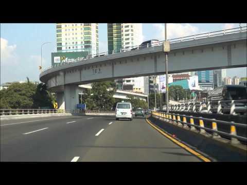 jakarta-airport-drive