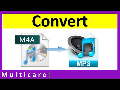 how-to-convert-m4a-files-to-mp3