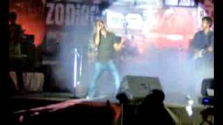 Garaj baras sawan phir ayo live performance by prayag