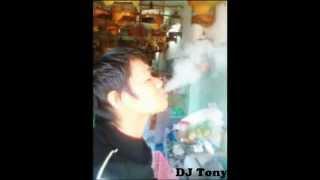 DJ Nonstop Vol 14 2013 Chốt Hạ 'Gangnam Style