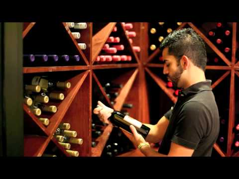 Pizza Gallery & Grill Boutique Wines