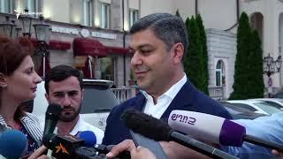 ԼՈՒՐԵՐ 12.00 | BBC-ի ռուսական ծառայությունը ծավալուն նյութ է հրապարակել Մարտի 1-ի գործի վերաբերյալ