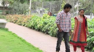 Venky Swetha Wedding Invitation || Telugu Video Wedding Invitation