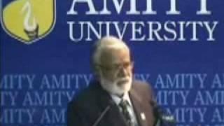 Vice Chancellor- Nalanda Open University, Prof. Jitendra Singh