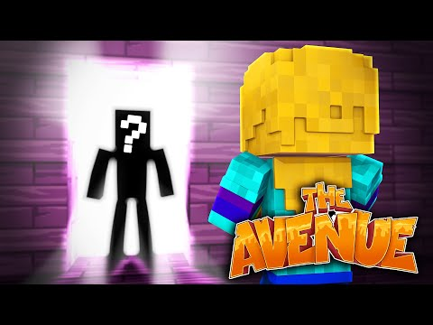 THE NEW MEMBER | The Avenue Ep 6