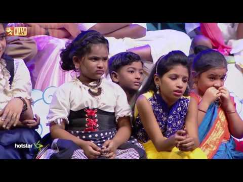 Lakshana, Harini, Rithish and Gowtham 29/04/2017