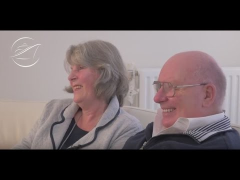 Video Review Dreamlines NL deel 1