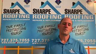 What is a Notice of Commencement? | Sharpe Roofing University