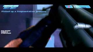 Halo PC :: 2v1 Highlights  DeathNote