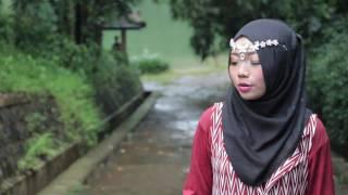 Mengapa Cinta cover by alfiana (G_Production)