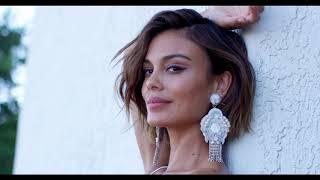 Скачать Hess Is More Yes Boss Deep House Mix 2019 By Dj 2LA HD Video