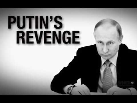 Frontline - Putins Revenge - Part 1   EPIC Documentaries