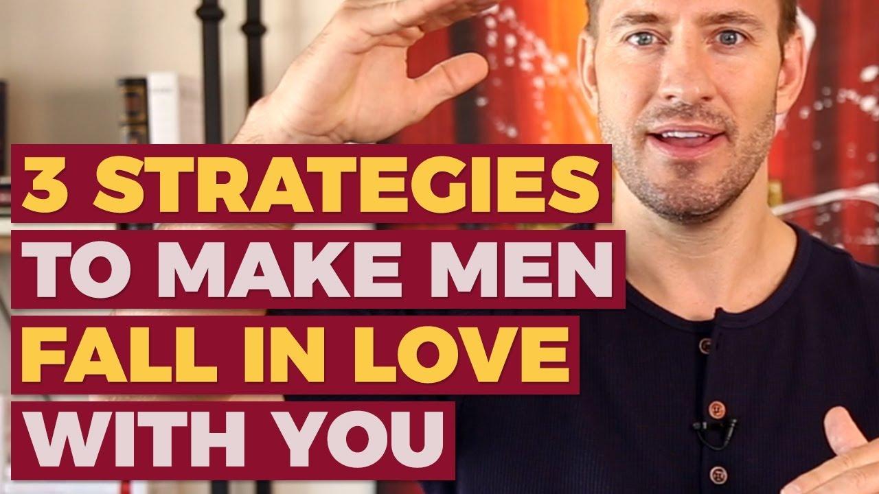Relationship advice men work guys