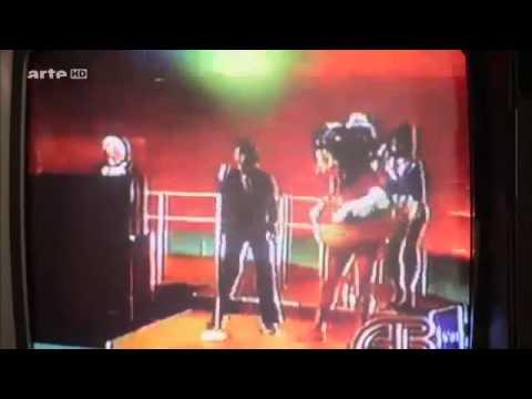 Die geheime Disco Revolution - Von der Ära der Disco Musik - Teil 3