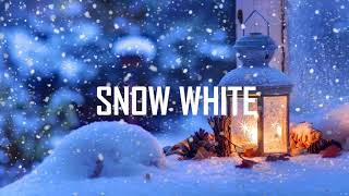 ''Snow White'' - Christmas Time Song   Free Happy Hip Hop Rap Instrumental Beat (Prod. by K.M.Beats)