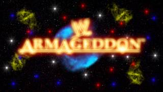 "WWE: Armageddon Theme Song ""The End"" + Download Link - HD"