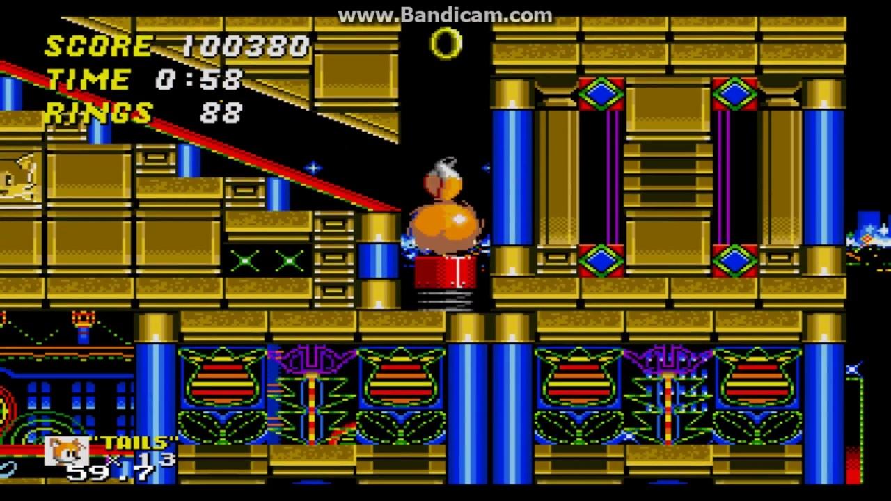 Sonic 2 casino night jackpot free download sims 2 pc games
