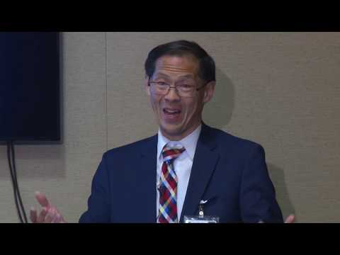 Stanford Doctors On Living Better With Atrial Fibrillation