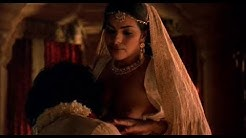 Kamasutra A Tale of Love  | Edited Scenes