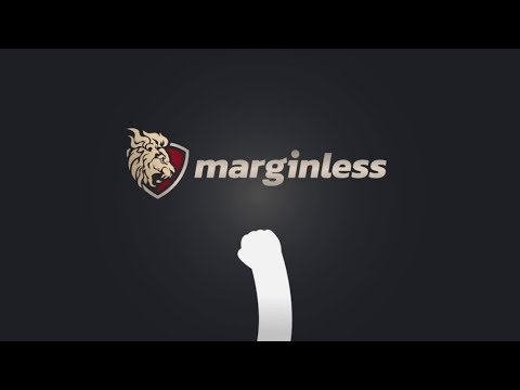 Marginless - betting exchange and a social betting network