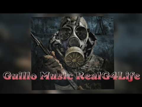 Malianteo Mix - Various Artist (Guillo Music)
