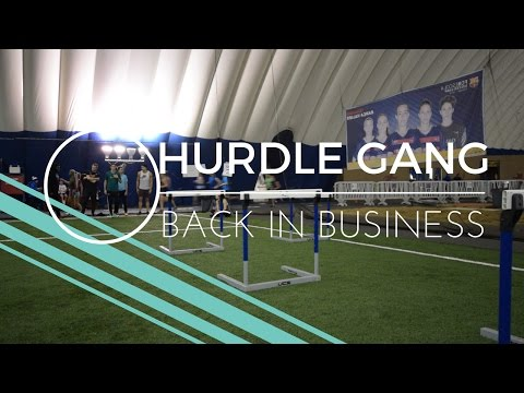 hurdle-gang-and-300s-kicked-out-of-the-dome