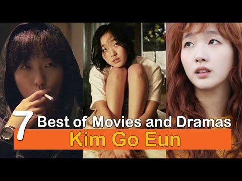 Yoon Mi Rae 윤미래- ALWAYS (Descendants of the Sun OST) Karaoke ver. lyrics /Hangul pronunciation from YouTube · Duration:  3 minutes 27 seconds