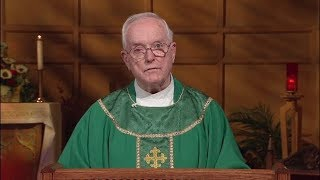 Catholic Mass on YouTube | Daily TV Mass (Tuesday, November 20)